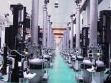 常州中频炉回收公司,常州二手中频炉回收,欢迎来电垂询
