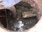 西青区大寺化粪池清理 ,抽工地泥浆,厂区管道清理