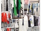 重慶太平鳥針織衫品牌女裝批發