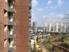 东莞-房产2室1厅-2500元