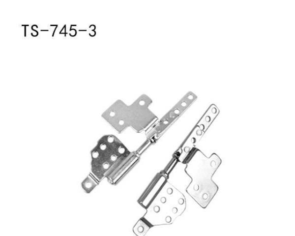 中山转轴不锈钢材 TS-745-3 转轴不锈钢