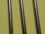 mr16铜针,mr16带线插针,G4插针