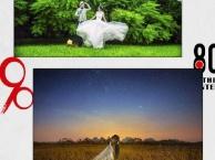 赣州婚庆跟拍、同学聚会跟拍、毕业照拍摄