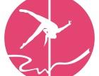 灵子舞蹈培训舞种齐全私人一对一教学