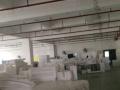 公明新出带消防喷淋,三个货梯独栋原房东厂1500平