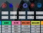 上海总裁研修班,高级经理人MBA,工商管理硕士