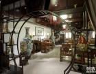 古董古玩收购--私人卖家现金收购,当天付款