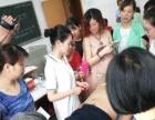 常德哪里可以学习中医针灸减肥