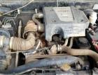 哈弗H32007款 2.8TC 手动 柴油 两驱 越野族必备野外
