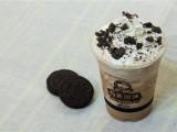 奶茶加盟店成本,廣州加盟有茶出沫奶茶樣,開店需要條件
