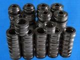 邦迪管模具焊管模具