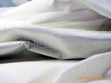 【新申亚麻厂家批发】特宽幅 纯亚麻布 宽幅窗帘布 宽幅家纺面料