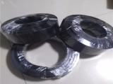 氟橡胶条加工A清河氟橡胶条加工A氟橡胶条加工厂家