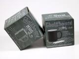 平度包装盒 大气高档 瓦楞纸盒 厂家直销