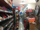 宜兴张渚镇营业中400平大型超市转让
