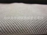 厂家稳定长期供应 小米粒锦涤 沙发垫家纺用布 优质 耐磨