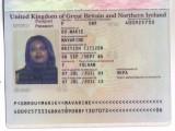 方便旅行社和酒店的护照识别有这些种类