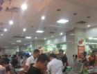 湖里永辉超市收银台旁饰品柜台转让,客流量大