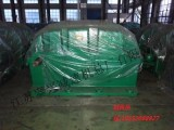濮阳ZSY250圆柱减速机一轴厂有现货