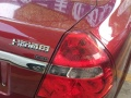 雪佛兰乐风2008款 1.4 手动 SE 舒适版 零首付购车 淘