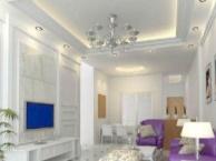 鲁班装饰承接办公装修、二手房、别墅装潢、店铺装修