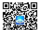 北京清大学习吧中小学辅导景洪教学中心招生进行中