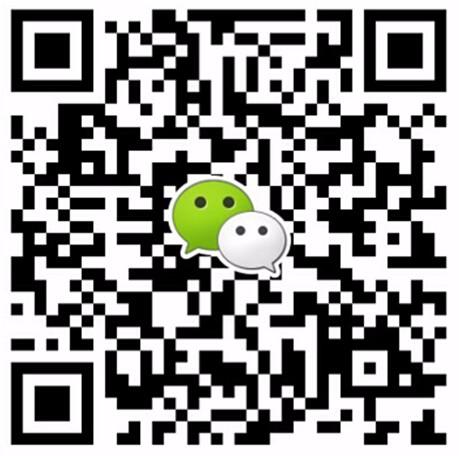 双轨直销系统-海夫软件
