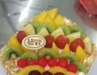 广州精美蛋糕订购 慕斯生日蛋糕外卖同城配送