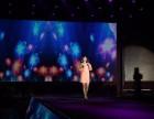 山东薛琪文化传媒公司承接企业开业庆典 商业演出 礼仪模特