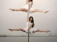 零基础舞蹈培训,肚皮舞教练培训