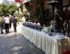 深圳餐饮策划公司年会餐饮外卖自助餐围餐配送公司