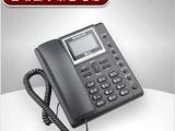 纽曼908R 纽曼鳯TEL录音电话HL2007TSD-908(R