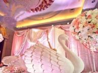 武汉最专业的教堂婚礼策划