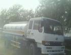 供应二手洒水车洒水罐3吨5吨8吨15吨绿化喷洒