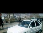 雪铁龙 富康 2004款 1.6 手动 AXCA豪华型