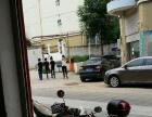 广西石化高级技工学校后门奶茶店低价转让