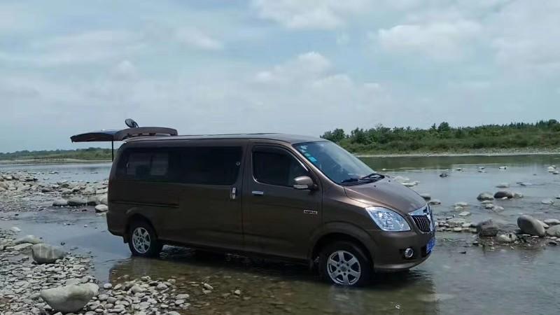 全新別克商務車GL8 對外出租 包車旅游 長短途都可以