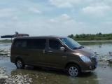 全新别克商务车GL8 对外出租 包车旅游 长短途都可以