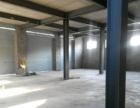 长安路中段泡泡糖KTV对过三层商铺950平米