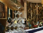 东莞桌椅租赁大全、高脚桌、长条桌大圆桌、宴会椅、杯