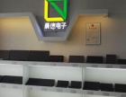 LED显示屏 亮化工程 监控工程价格低 服务好