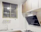 碧桂园全新精装温馨住家装修全套高档家电 拎包入住 从未出租过