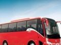 17-55座车、承接班车、旅游、婚庆、会议机场包车