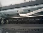 惠普1280打印机