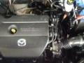 马自达 8 2011款 2.3 手自一体 精英版精品私家车成色好