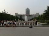济南韩语考级培训课程-TOPIK 1-6级-山东大学