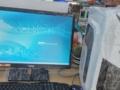 全新全套i5台式机+22寸全新高清屏