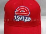 户外批发帽子深圳专业生产帽子,夏天遮阳帽