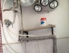 超值出租虎坊桥地铁附近东方饭店西侧能洗澡做饭平房一间