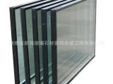 LOW-E中空镀膜幕墙玻璃 LOW-E幕墙玻璃 幕墙玻璃 低辐射